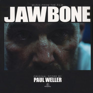 Paul Weller - OST Jawbone