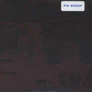 Pin Group, The - Ambivalence