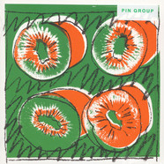 Pin Group, The - Coat