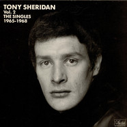 Tony Sheridan - The Singles 1965 - 1968 Vol.2