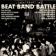V.A. - Beat Band Battle
