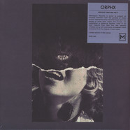 Orphx - Archive 1993-1994