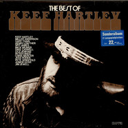 Keef Hartley - The Best Of Keef Hartley