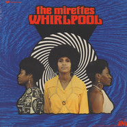 Mirettes, The - Whirlpool