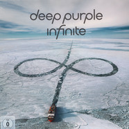 Deep Purple - Infinite Limited Edition