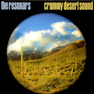 Resonars - Crummy Desert Sound