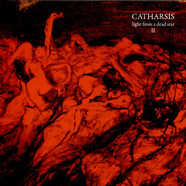 Catharsis - Light From A Dead Star II