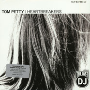 Tom Petty & The Heartbreakers - Last DJ