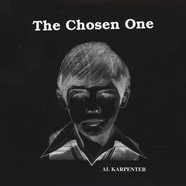 Al Karpenter - The Chosen One