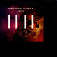Guy Gerber + Puff Daddy - 11 11