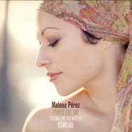 Malena Pérez - Praise The Day Osunlade Mix