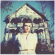 Lillie Mae - Over The Hill And Through The Woods