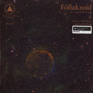 Follakzoid - II Black Vinyl Edition