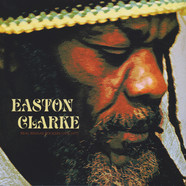Easton Clarke - Real Reggae Rockers 1976-1977