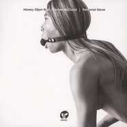 Honey Dijon - Personal Slave Feat. Charles Mccloud