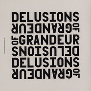 Ron Basejam - The Sound Of A Feeling