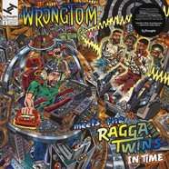 Wrongtom Meets The Ragga Twins - In Time
