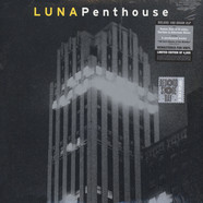 Luna - Penthouse Deluxe Edition
