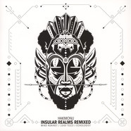 Hakimonu - Insular Realms Remixes