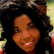 Denise LaSalle - On The Loose