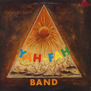 Yah Fah Band - Cheche Limie
