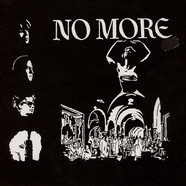 No More - Do You Dream Of Angels In This Big City?
