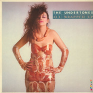 Undertones, The - All Wrapped Up