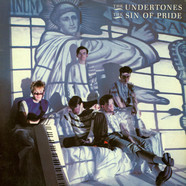 Undertones, The - The Sin Of Pride
