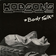 Hobson's Choice - Body Talk