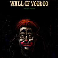 Wall Of Voodoo - Seven Days In Sammystown