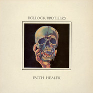 Bollock Brothers, The - Faith Healer