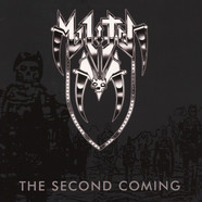 Militia - The Second Coming