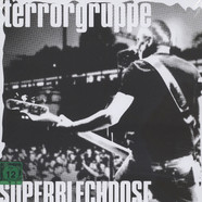 Terrorgruppe - Superblechdose Limited Edition