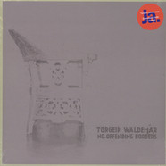 Torgeir  Waldemar - No Offending Borders
