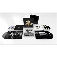 U2 - The Joshua Tree 30th Anniversary Deluxe Box Set