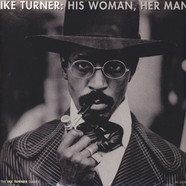Ike Turner - His Woman, Her Man Volume 1 & 2