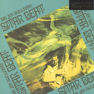 Big Jim Sullivan - Sitar Beat