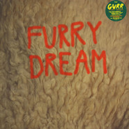 Gurr - Furry Dream