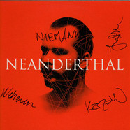 Spleen United - Neanderthal