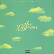 Strangers Of Necessity (CoryaYo & Fooch The MC) - The Layover