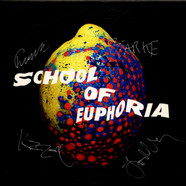 Spleen United - School Of Euphoria