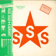 Sigue Sigue Sputnik - Love Missile F1-11 (The Bangkok Remix)