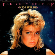 Kim Wilde - The Very Best Of Kim Wilde