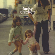 V.A. - Funky Chicken Part 1