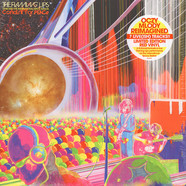 Flaming Lips, The - Onboard The International Space Station RSD Edition