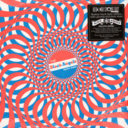 Black Angels, The - Death Song RSD Edition