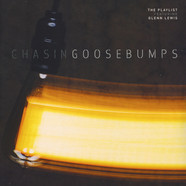 Playlist, The - Chasing Goosebumps Feat. Glenn Lewis