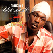 Anthony B - Untouchable