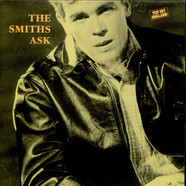 Smiths, The - Ask
