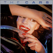 Cars, The - The Cars